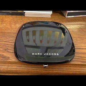 Marc Jacobs highlight/contour duo